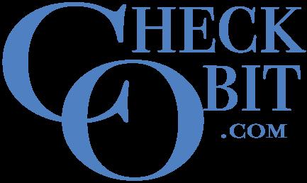 CHECKOBIT.COM